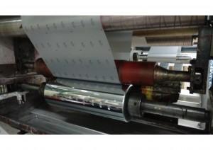 printing-page-001